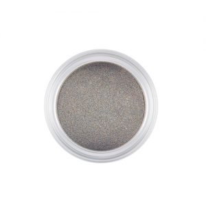 holographic chrome powder