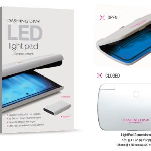led light pod