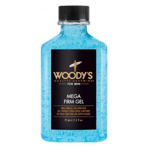 mega firm gel - 75ml