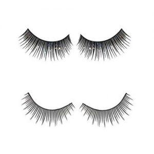 glamour box - strip lashes