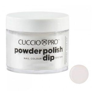clear - pro dip powder