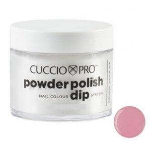 french pink - pro dip powder