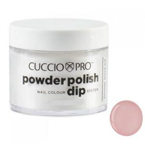 original pink - pro dip powder