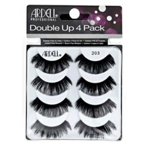 Double Up 4 pack - 203