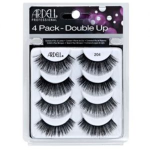 Double Up 4 pack - 204