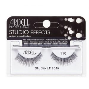 Studio Effects - 110