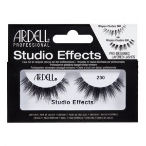 Studio Effects - 230
