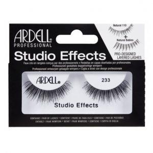 Studio Effects - 233