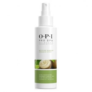 moisture bonding ceramide spray - pro spa