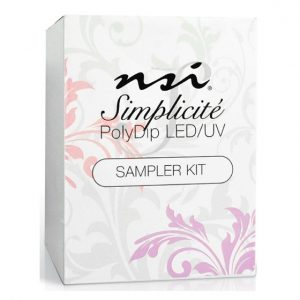 simplicite sampler kit