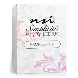 simplicite sampler kit