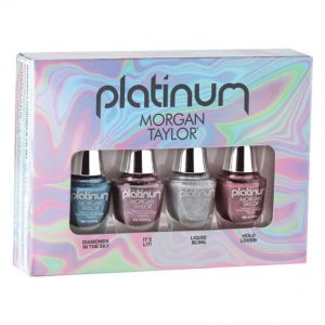 platinum mini 4pk