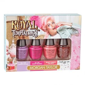 royal temptations mini 4pk