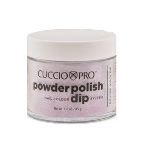 fuchsia pink glitter
