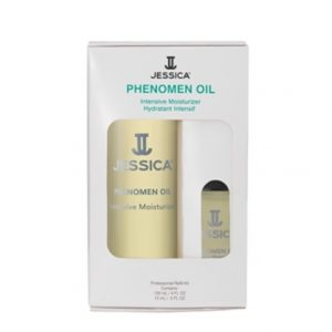phenomen oil