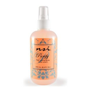 purify spray 8.4 oz
