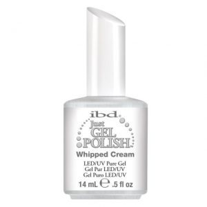 IBD Just Gel - Whipped Cream