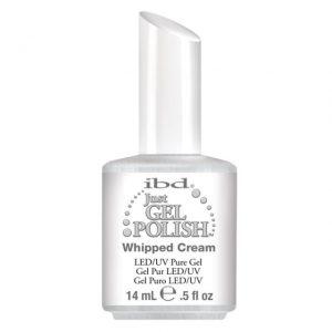 IBD Just Gel - Whipped Cream