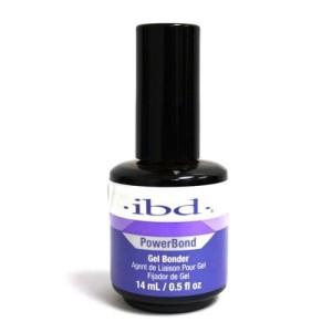 IBD Power Bond