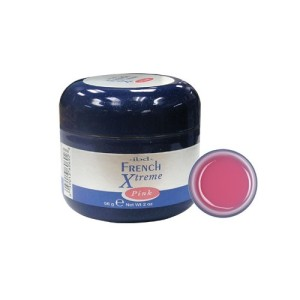 ibd French Xtreme Gel Pink 2oz