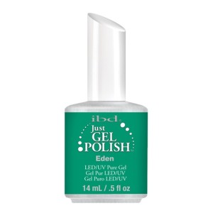 ibd Just Gel Polish - Eden