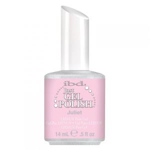 ibd Just Gel Polish - Juliet