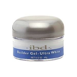 ibd ultra white 0.5oz
