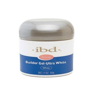ibd ultra white 2oz