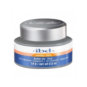 uv clear builder gel 0.5oz