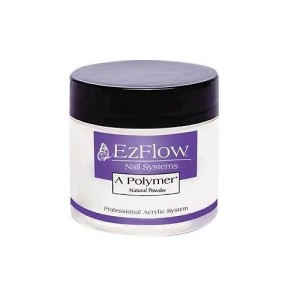 A Polymer Powder - Natural - 0.75oz
