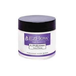 A Polymer Powder - Natural - 4oz