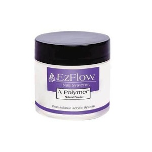 A Polymer Powder - Natural - 8oz