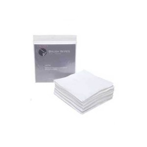 Brush Wipes -100ct