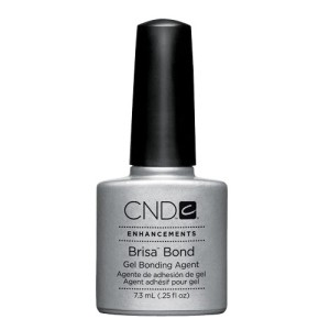 CND Brisa Bond