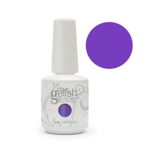 Gelish - All About the Glow - You Glare I Glow