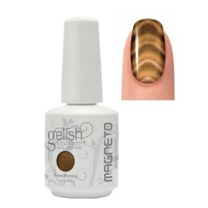 Gelish - Dont Be So Particular