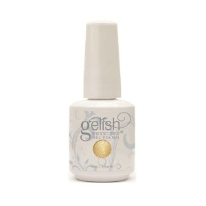 Gelish - Holiday 2012 - Dannys Little Helpers
