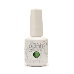 Gelish - Holiday 2012 - Just What I Wanted