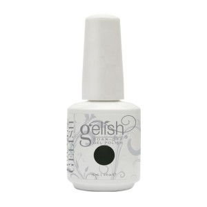 Harmony House of Gelish Fall Collection - A Runway For The Money