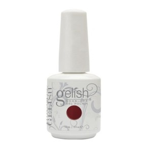 Harmony House of Gelish Fall Collection - Backstage Beauty