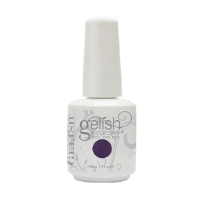 Harmony House of Gelish Fall Collection - Cocktail Party Drama