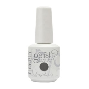 Harmony House of Gelish Fall Collection - Fashion Week Chic