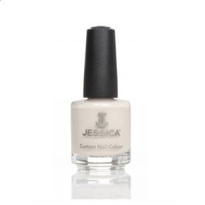 Jessica Nail colors - Pret-a-Porter