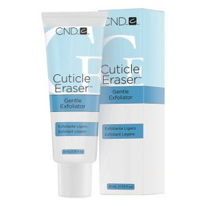 NEW cuticle eraser 1.75 oz