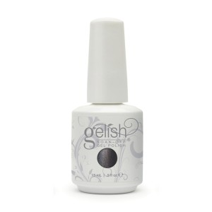 angel in disguise - Harmony Gelish - Shadows Collection