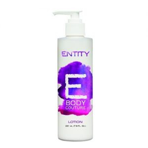 body couture lotion 231ml