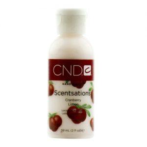 cranberry - 2oz