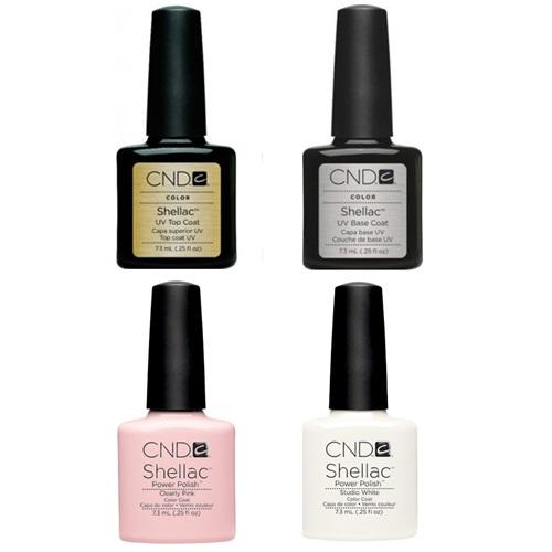 Buy shellac nail polish kit uk creative touch buy shellac nail polish kit uk solutioingenieria Choice Image