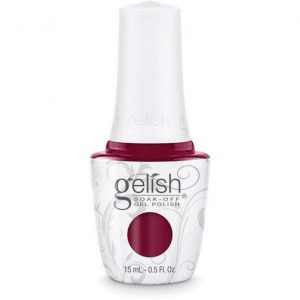 gelish stand out