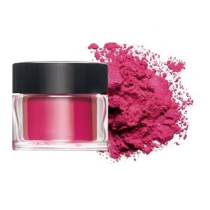 haute pink additive